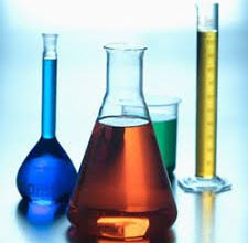 Metal Cleaning Chemicals Market