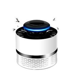 Global Mosquito Killer Lamps Market 2018 to 2023 – Revenue, Sales, Market Share (%) by Major Players, Types & Applications, Production, Imports & Exports Analysis, and Consumption Forecast