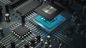 Next-Generation Memory Market Analysis & Forecast 2019 |Samsung, Toshiba, Micron and other