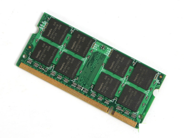 Next Generation Memory Market 2019 Global Analysis and Study of Top Vendors – Intel, Micron Technology, Panasonic, Cypress Semiconductor