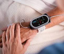 Non-Invasive Blood Pressure Monitors Market
