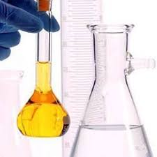 Nonylphenol Ethoxylate industry Growth Opportunities 2018-2023 – Global Market Forecast and Analysis Upto 2023