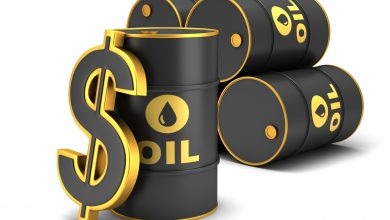 Oil & Gas Lubricants Market