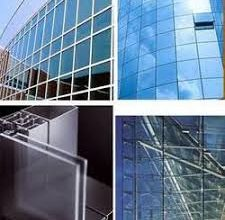 PV Glass Industry
