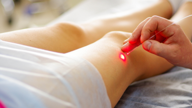 Global Pain Relief Therapy Industry Analysis, Global Pain Relief Therapy Market, Global Pain Relief Therapy Market Research Report, Global Pain Relief Therapy Research Report, Pain Relief Therapy Market