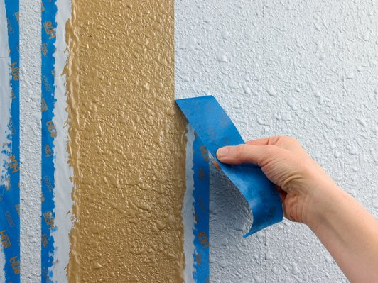 Global Painting Tapes Market Overview 2019 : 3M Company, Nitto Denko