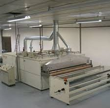 Paper Drying System Market