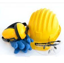 Personal protective equipment (PPE) Market
