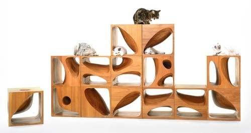 Pet Furniture Market Emerging Players Developments Company Profile