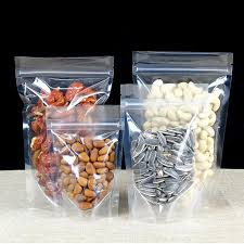 Plastic Packaging Market By Product Sales, Price, Revenue, Gross Margin, Share, Growth Rate and Forecasts 2019-2026