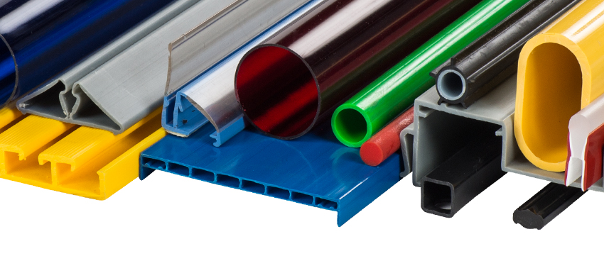 Extrusion Coatings Market Industry Outlook, Growth Prospects and Key Opportunities 2017-2027