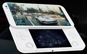 Portable Gaming Console Market