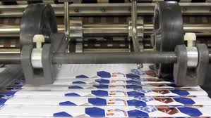 Print Fulfillment Software Market Insights and Forecast 2019-2025 | Vistaprint, MOO, HP PrintOS and Other