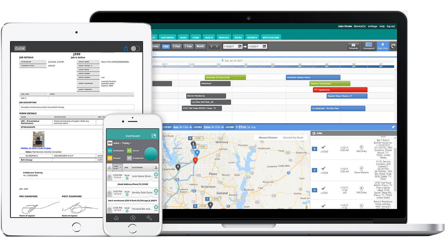 Global Property Management Software  Market Analysis 2018 – 2026 and Future Growth upto 2026