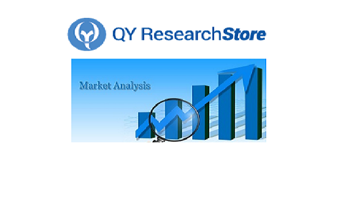 Medical Stethoscopes Market Analysis 2019 by Companies, Yuwell, SUZUKEN, Thinklabs, EmsiG