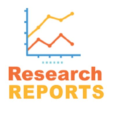 Global High-pressure Valves Market – In-Depth Analysis with Booming Trends Supporting Growth and Forecast till 2023