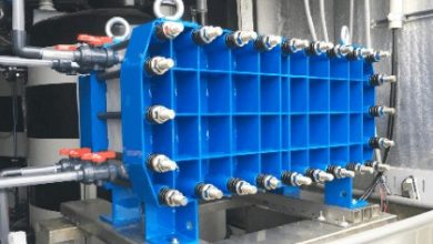 Redox Flow Battery (RFB) Market