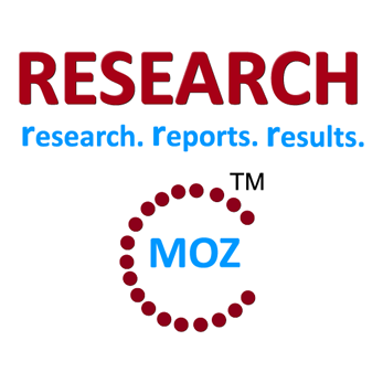 Off-road Vehicle Market – Global Industry Analysis, Size, Share, Growth, Trends, and Forecast 2018 – 2026