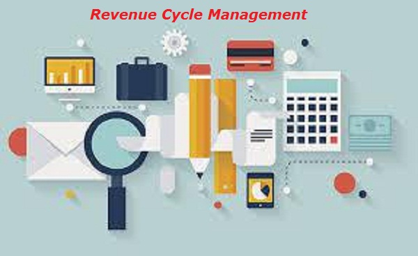Revenue Cycle Management Market Projected to Amplify During 2019 – 2025; Allscripts Healthcare Solutions Inc., Cerner Corporation