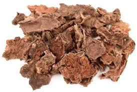 Rhodiola Root Extract