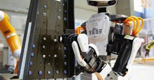 Image result for Future Outlook of Robot Operating System Market by Siemens ,Motoman ,Yaskawa,ABB Ltd, Omron Adept Technologies Inc, Clearpath Robotics, Cyberbotics Ltd, Fanuc Corporation