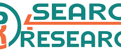 Search4Research - Radiotherapy Market