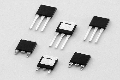 Analysis of Future Trend : Semiconductor Control Rectifier (Scr) Market 2019 – Diodes Incorporated, Semtech, Central Semiconductor Corp