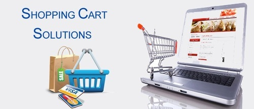 Shopping Cart Software Market