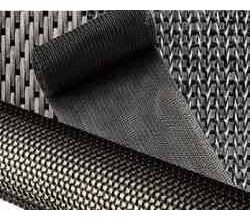 Silicon Carbide Fibre Market
