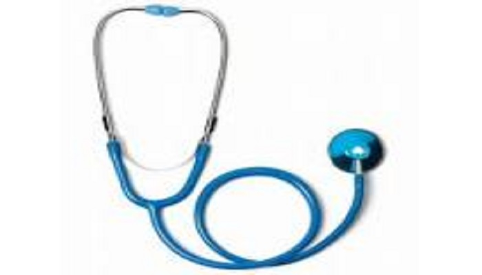 Global Medical Stethoscopes Market 2019-24 Growth Rate by Manufacturers 3M Littmann, SUZUKEN, Welch Allyn, Yuwell, Omron