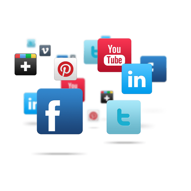 Social Media Analytics Market by 2022: Industry Value Is Expected to Reach $9,383 Million
