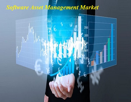 Software Asset Management Market Driving Revenue growth, Business Opportunities Forecast by 2025| Freshworks Inc., Solarwinds, Aspera