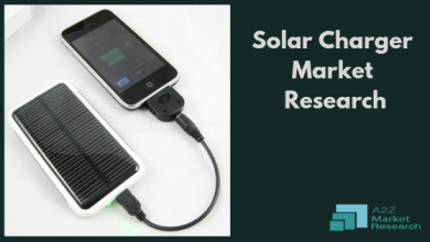 Solar Charger, Solar Charger market, Solar Charger market research, Solar Charger market report, Solar Charger market analysis, Solar Charger market forecast, Solar Charger market strategy, Solar Charger market growth, Anker, GoalZero, Letsolar, RAVPower, ECEEN, Powertraveller, Solio, LittleSun, Voltaic Systems, YOLK, Solar Technology International, NOCO, Instapark, Xtorm, Allpowers Industrial International, Hanergy