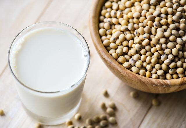 Worldwide Soy Protein Ingredients Market to Grow at a Steady CAGR 2019-2025