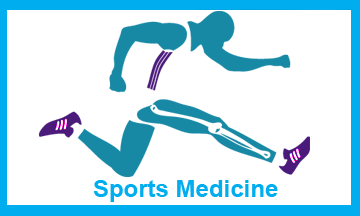 Sports Medicine Market Competitive Analysis to 2023 by Top