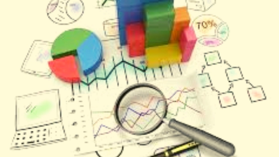 Emerging Trends in Statistics Software Market: In-Depth Study, Segmentation, Share and Forecast to 2025 | Profiling Key Players: Microsoft, IBM, Qlik, MathWorks, Minitab, SAS Institute and others