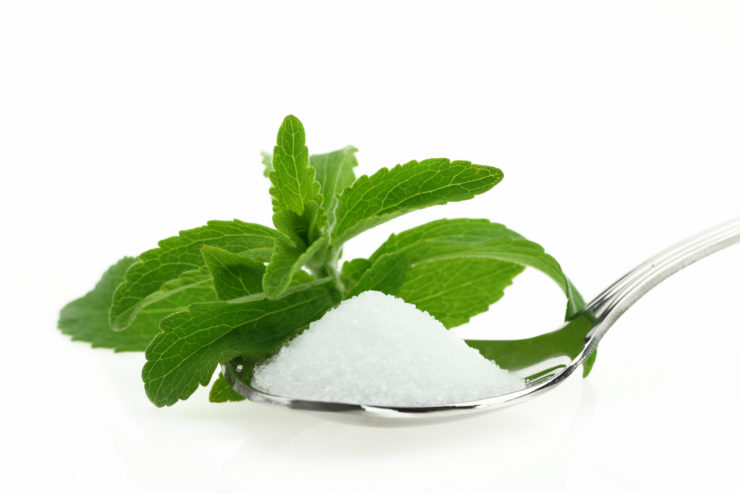 Stevia Market Size, Share and Demand Analysis 2019 to 2025