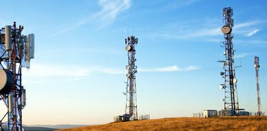 Telecom Tower Market - Search4Research