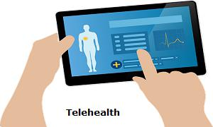 Telehealth Market to Rear Excessive Growth during 2019 – 2023; Medtronic, GE Healthcare