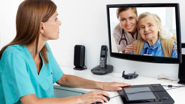 Telehealth Market 2019 Precise Outlook – Philips Healthcare, Honeywell Life Care Solutions, Tunstall Healthcare, Care Innovations, Cisco Systems, Inc.