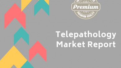 Telepathology, Telepathology market, Telepathology market research, Telepathology market report, Telepathology market analysis, Telepathology market forecast, Telepathology market strategy, Telepathology market growth