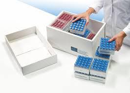 Temperature Controlled Packaging Solutions for Pharmaceutical Market