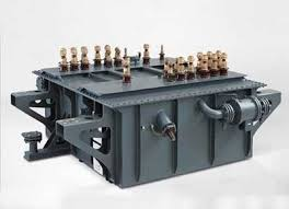 Traction Transformer Market Analysis
