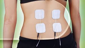 Transcutaneous Electrical Nerve Stimulation Devices