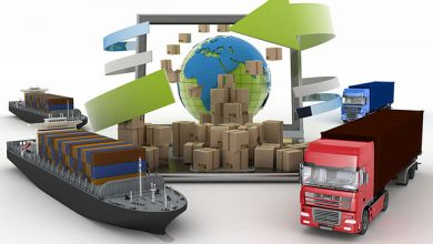 Transportation Management market