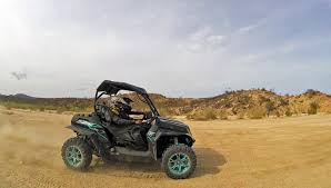 Utility Task Vehicles (UTV s) Market