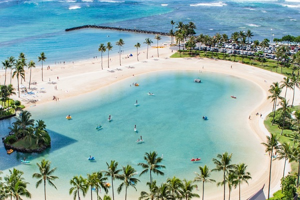 Global Vacation Ownership (Timeshare) Market