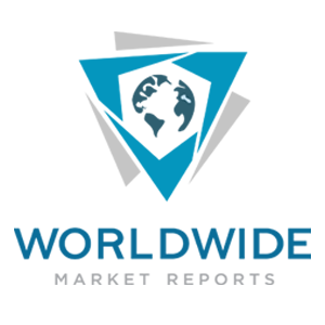 Milk Powder Market | Growth, Trends and Forecasts (2018-2023)