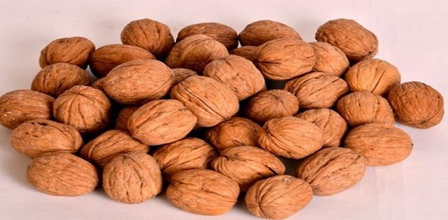 Walnut Product Market