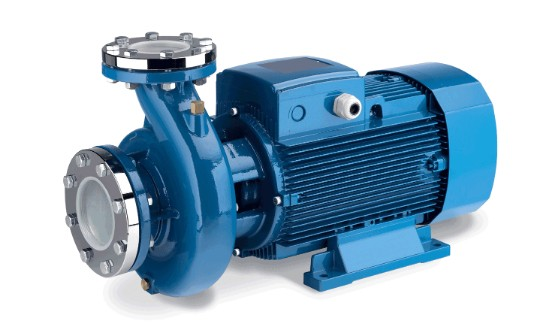 Water Pump Market 2019 Global Analysis and Study of Top
